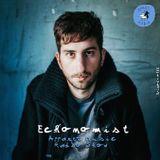 Echonomist: Apparel Music Radio show Episode122