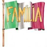 Firmosa Familia Vol.5