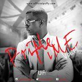 Dj Puffy – Prime Time Podcast Vol.19