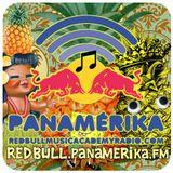 Panamérika No.268 - Rey Piña