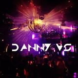 DANNY VS - 17º ANIV VALETODO DOWNTOWN SETLIVE
