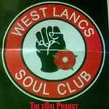 Northern Soul WEST LANCS