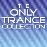 Whitelight Sensation Moments Trance Collection Vol 1 (18.12.2013)