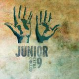 Junior Mixed - Extra Chilled