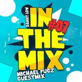 Danny Low - IN THE MIX #07 (MICHAEL PUGZ GUESTMIX)