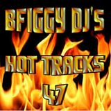 Hot Tracks 47