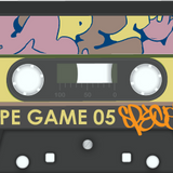 KSHTRadio.com Tape Game 05