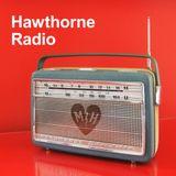 Hawthorne Radio Episode 2 (6/1/2009)