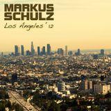 Markus Schulz pres - Los angeles (part2)