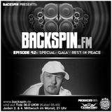 BACKSPIN_FM_FOLGE_42_SEP_2011