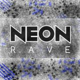 NEON RAVE 2015 / Mixtape Teaser // 2Side // Deep House