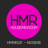 HouseMixRoom #031 | Jan 14, 2018