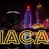 Macau on 16th Aug 2019