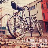 the beginning of autumn melodic punk mix