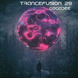 GogaDee TranceFusion Episode#29