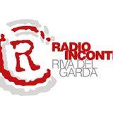Web-RadioIncontri 19 / 20 / 21 / Giugno 2009