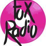 EMISSION 8 SPECIALE CONFINEMENT FOX RADIO