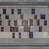 Cafe Del Shavon   March 2014  DJ Mix by Josh Wickham