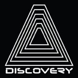 Discovery Sessions 11 - Joe Miller