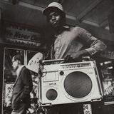 hip hop classics mix