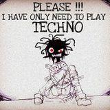 Prisoneer - Demolition !! T...... Techno Minimal BOMBv !!! UNIQUE MIX !!