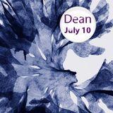 Dean - July 10