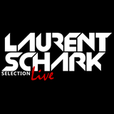 Laurent Schark Selection Live Show #8 - Lenny Fontana + eSquire + Yuga + Chris Simmonds + Guest Djs