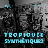 PPR0659 Tropiques Synthétiques #11