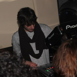foot - liveset feb2012