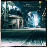 warehouse 18 (at smash)