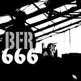 BFR 666