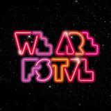 We Are Festival 2019