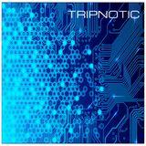 Tripnotic  mix