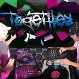 TOGETHER - SET AO VIVO - BY ZAIDAN & KAIBA - B2B - 28/MAIO/2011