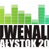 Juwenalia Białystok 2012, Dzień Trzeci