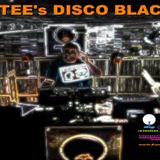 Another Special: JonTEE's Disco Blackout, recorded Mar 16 2012