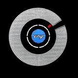 DJ JHON ON LINE PROGRAMA 12- 04- 2014 (DJ JHON)