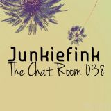 The Chat Room_038