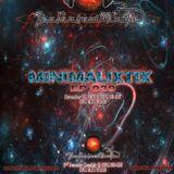 MINIMALIXTIX :: Episode 039 :: 11-13-2012