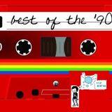 Hey! Listen! .011 - We love 90's music