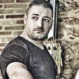 Dj Nick Kuriakoulakos - Funky You