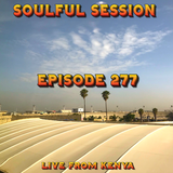 Soulful Session, Zero Radio 11.5.19 (Episode 277) Live from Brighton with DJ Chris Philps