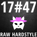 Raw Hardstyle Mix (17#47)