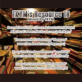 TKYM's Resource_18