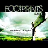 FOOTPRINTS Mix 32 - Christian Contemporary