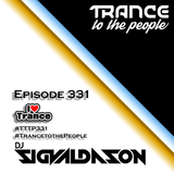 Trance to the People 331