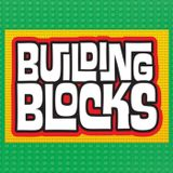 Building Blocks - Strong Marriages