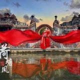 Nonstop - NhẠc Hưởng Chết Người Vol 1 - Đoàn BắcGiang Mix.mp3(110.1MB)