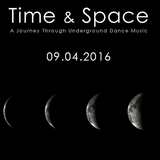 Time & Space Radio Show - TSRS#148