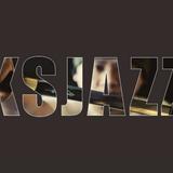 KSJAZZ #01